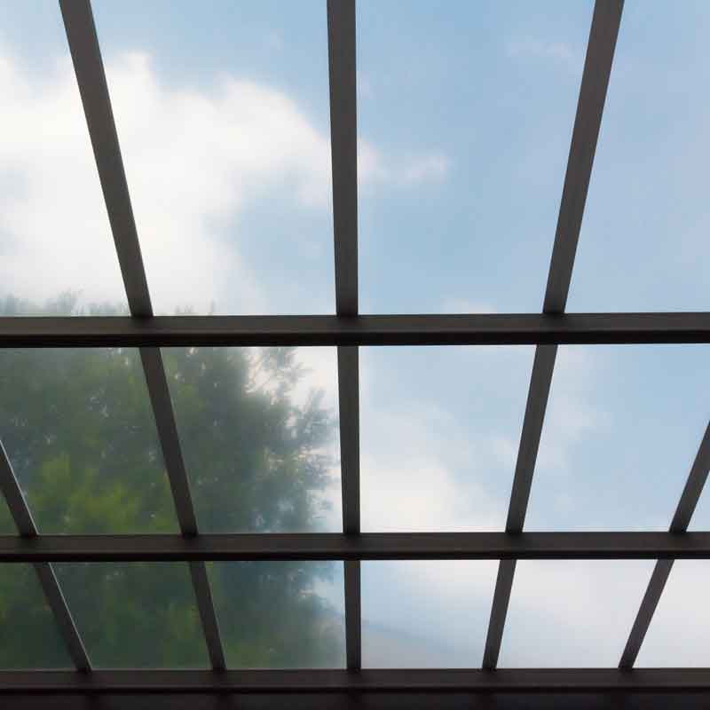 Plexiglas-perspex-Heat-resistant-acrylic-for-patio-roofs,-awnings,-skylights-and-roofing