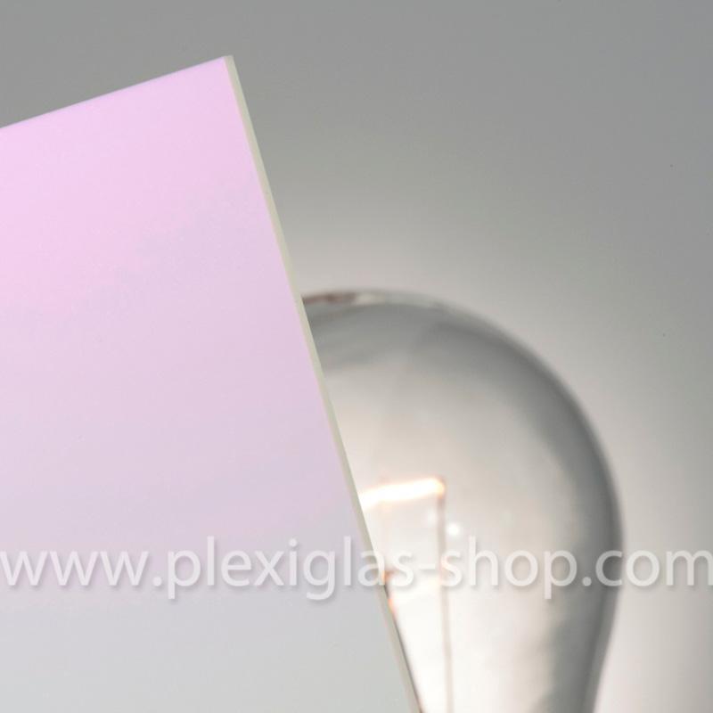 plexiglas heatstop acrylic for roofing heat resistant perspex opal pearl