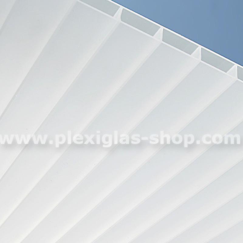 plexiglas heatstop multiwall acrylic for roofing heat resistant perspex