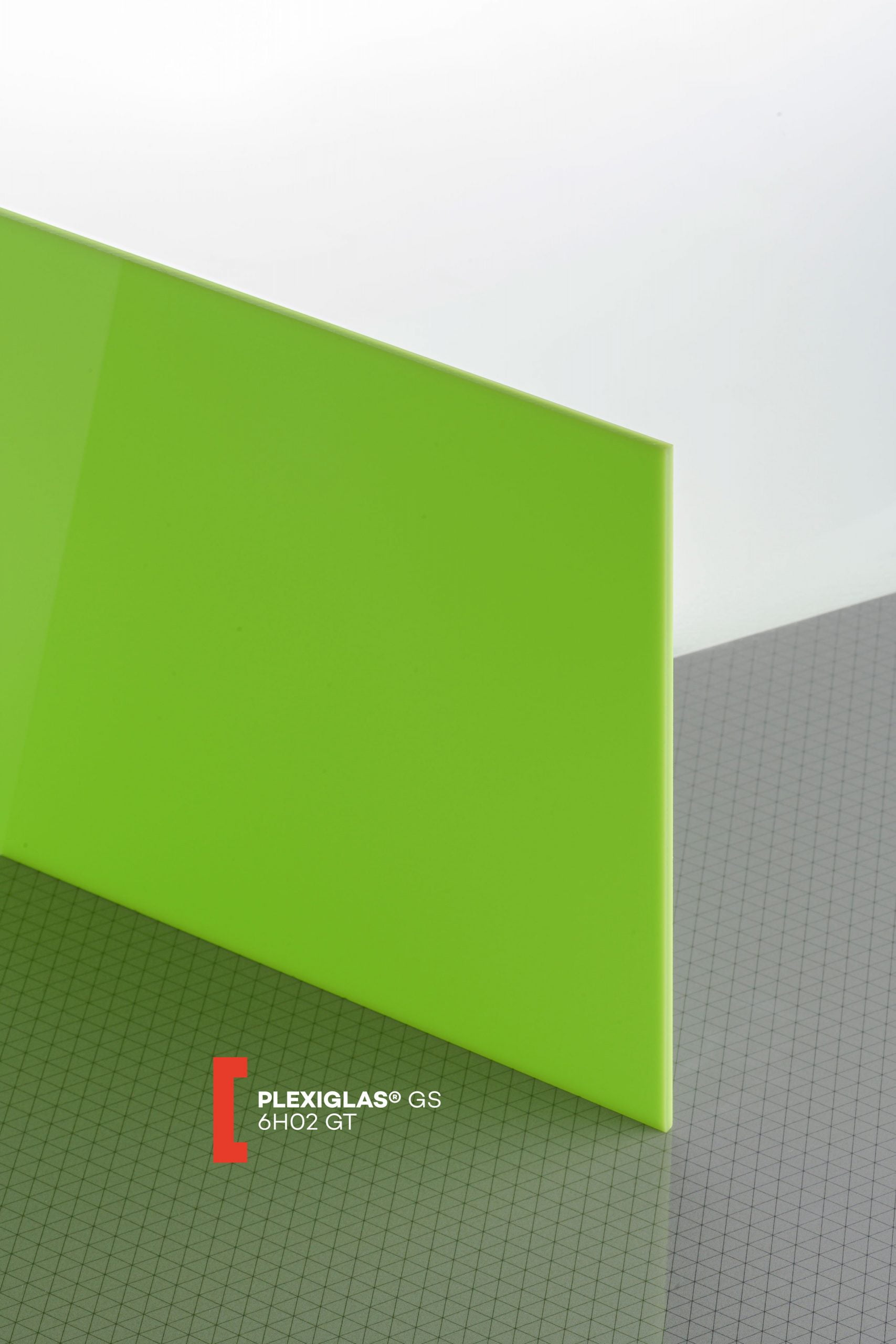 fluoro-green-6c02