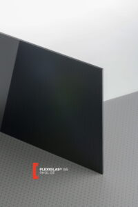 black-9h01