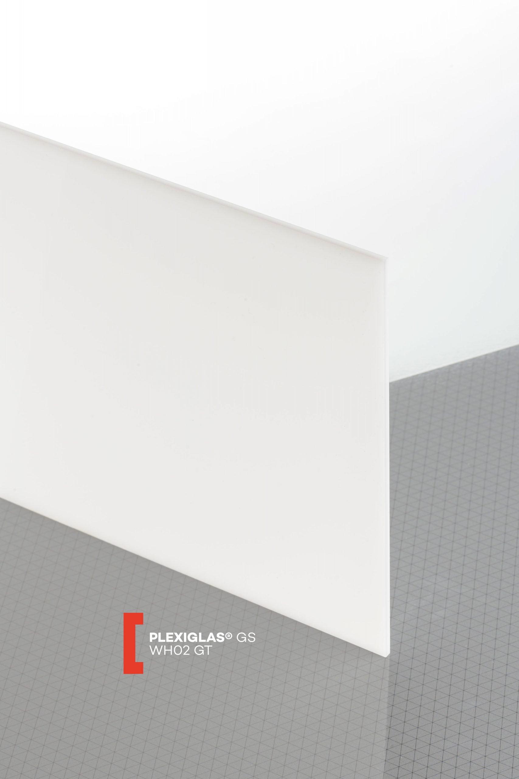 opal-white-wh02