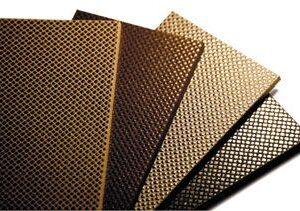 Laminam large format tiles-filo