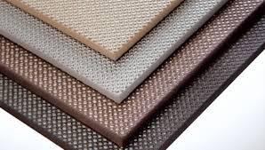 Laminam large format tiles